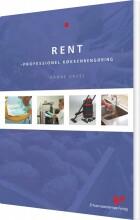 rent - bog