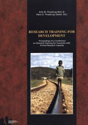 research training for development - bog