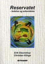 reservatet - bog