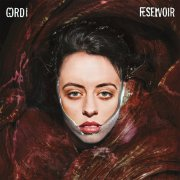 gordi - reservoir - colored ediotion - Vinyl / LP