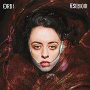 gordi - reservoir - Vinyl / LP
