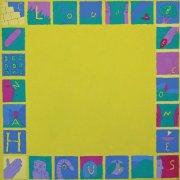 cloud becomes your hand - rest in fleas - Vinyl / LP