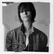 charlotte gainsbourg - rest - Vinyl / LP