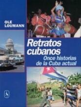 retratos cubanos - bog
