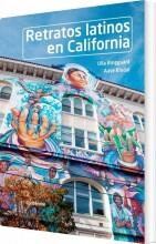 retratos latinos en california - bog