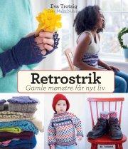 retro-strik - bog