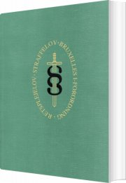 retsplejelov, straffelov, bruxelles i-ford. 2010 - bog