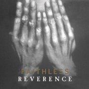 faithless - reverence - Vinyl / LP