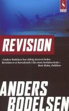 revision - bog