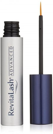 revitalash advanced eyelash conditioner - 1 ml - Makeup