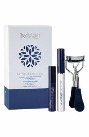 revitalash ultimate lash trio - Makeup