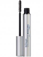 revitalash volumizing mascara - Makeup
