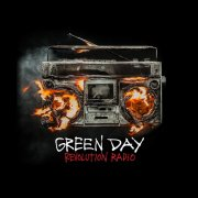 green day - revolution radio - Vinyl / LP