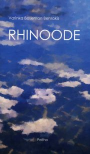 rhinoode - bog