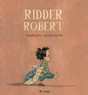 ridder robert - bog