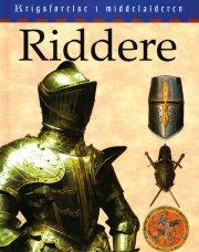riddere - bog