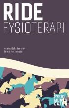 ridefysioterapi - bog