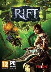 rift: planes of telara - PC