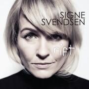 Signe Svendsen - Rift - CD