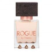 rihanna eau de parfum - rogue - 75 ml. - Parfume