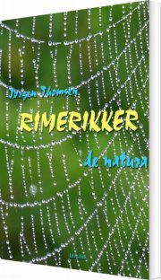 rimerikker - de natura - bog