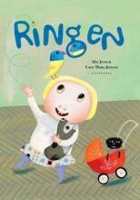 ringen - bog