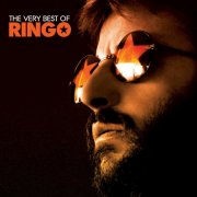 ringo starr - photograph - very best of ringo starr - cd