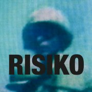 love shop - risiko - Vinyl / LP