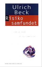 risikosamfundet - bog