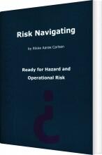 risk navigating - bog