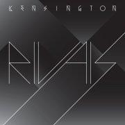 kensington - rivals - lp + cd - Vinyl / LP