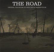 nick cave & warren ellis - the road soundtrack - cd