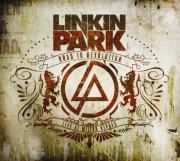linkin park - road to revolution - live at milton keynes - cd