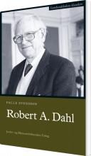 robert a. dahl - bog
