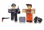 roblox figurer - fængselslivet - Figurer