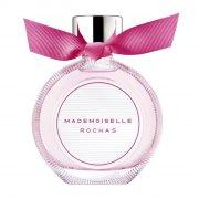 rochas - mademoiselle rochas edt 90 ml - Parfume