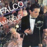 falco - rock me amadeus - 7