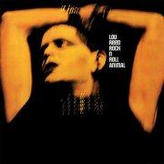 lou reed - rock'n roll animal - Vinyl / LP