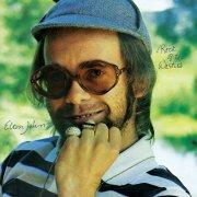 elton john - rock of the westies - Vinyl / LP