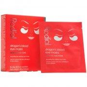 rodial - dragon's blood eye mask - ansigtsmaske - Hudpleje
