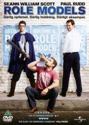 role models - DVD
