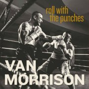 van morrison - roll with the punches - Vinyl / LP