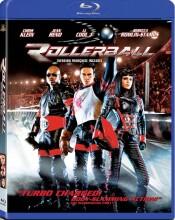 rollerball - Blu-Ray