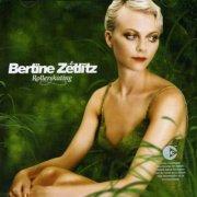 bertine zetlitz - rollerskating - cd