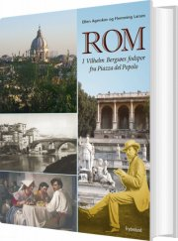 rom - bog