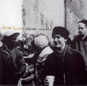 elliott smith - roman candle - Vinyl / LP