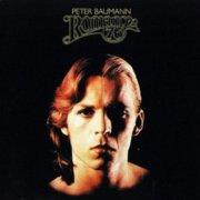 peter baumann - romance 76 - cd