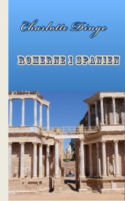 romerne i spanien - bog