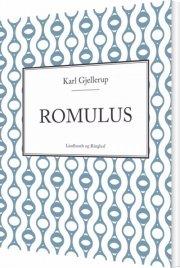 romulus - bog