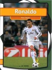 ronaldo  - DK